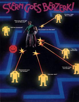 Berzerk arcade flyer.jpg