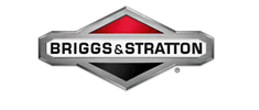Briggs & Stratton Small Engine Parts and Engines