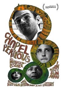 https://upload.wikimedia.org/wikipedia/en/f/fc/Chapel_Perilous_poster.jpg