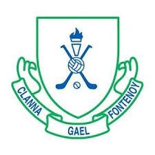 Clanna Gael Fontenoy GAA Gaelic games club in Dublin, Ireland