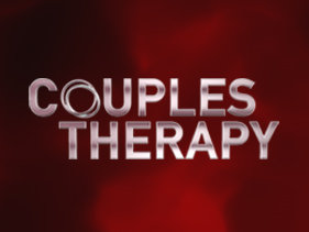 <i>Couples Therapy</i> (2012 TV series) 2012 American reality television series