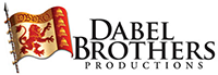 Dabel Brothers Productions