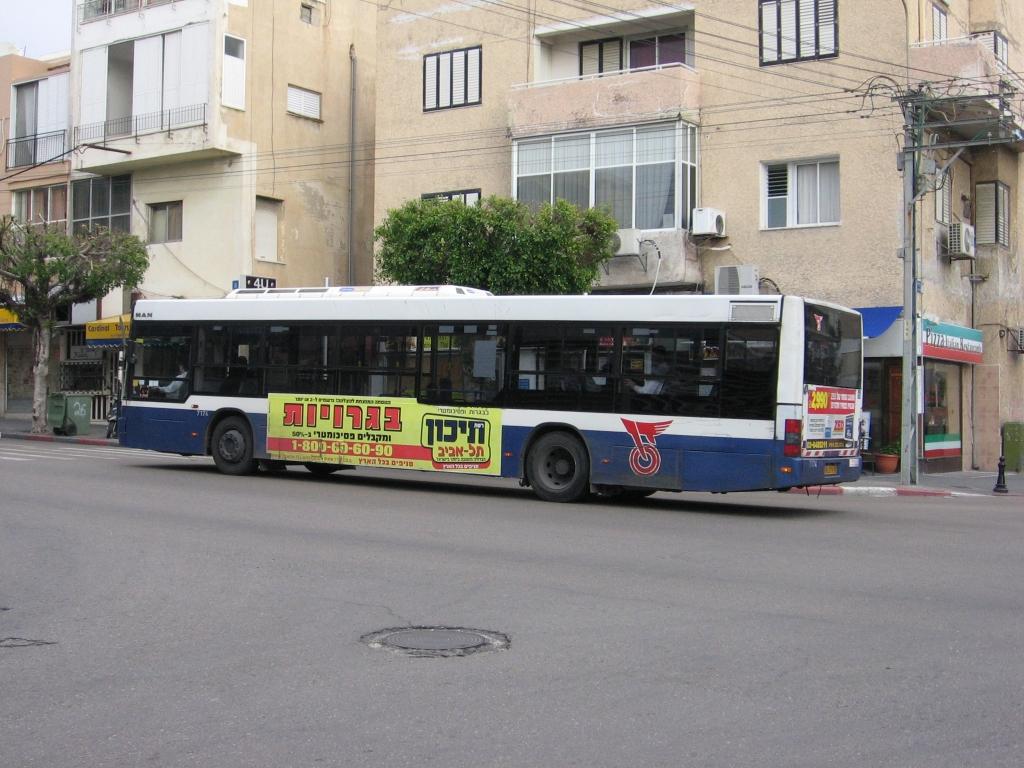 Dan-Bus-TelAviv.jpg
