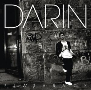 <i>Flashback</i> (Darin album) 2008 studio album by Darin