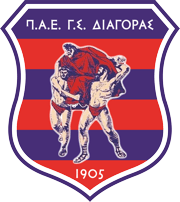 Diagoras F.C. Football Club