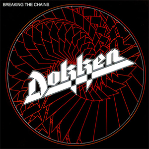 dokken 2 photo
