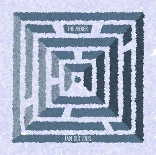 The Avener — Fade Out Lines (studio acapella)