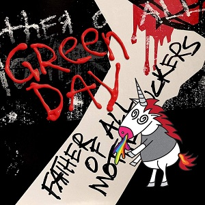 Green Day: Father Of All Motherfuckers (2020) Father_of_All