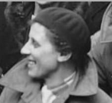 Florence Blenkiron British medal-winning motorcyclist and explorer