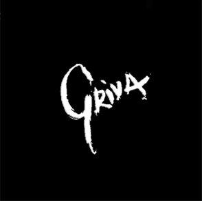 <i>Griva</i> (album) 1987 studio album by Griva