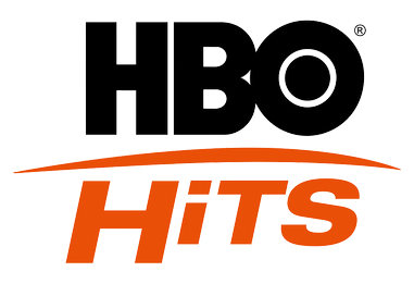HBO Hits Logo