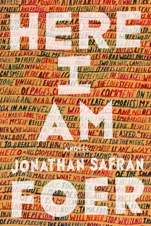 Here I Am by Jonathan Safron Foer first edition book cover.jpg