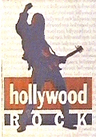 Hollywoodrocklogo.jpg