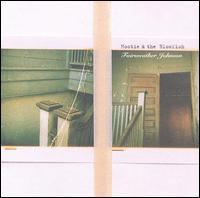Hootie & the Blowfish Fairweather Johnson CD cover.JPG