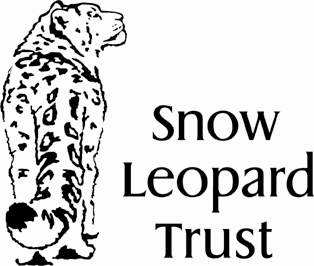 Snow Leopard Trust organization