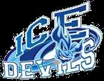 Ice Devils Sofia