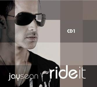 File:Jay Sean - Ride It (CD 1).jpg