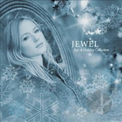 Jewel - Joy.jpg
