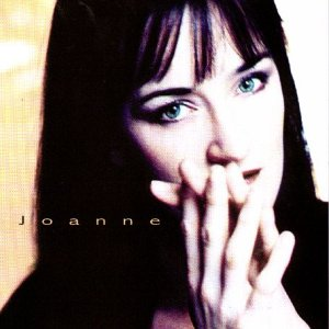 <i>Looking into Light</i> 1999 studio album by Joanne Hogg