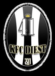 https://upload.wikimedia.org/wikipedia/en/f/fc/KFC_Diest_logo.png