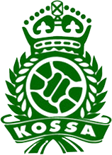 Kossa_FC_Logo_2013.png