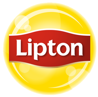Lipton Brand of tea