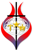 Church Of God Of Prophecy Logo