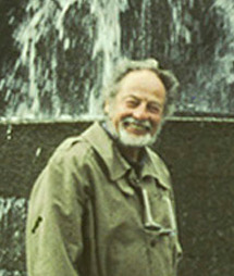 Lawrence Halprin at Lovejoy Fountain (cropped).jpg