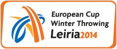 2014 European Cup Winter Throwing