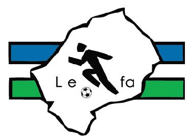 http://upload.wikimedia.org/wikipedia/en/f/fc/Lesotho_FA.png