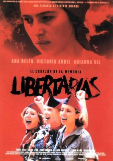 http://upload.wikimedia.org/wikipedia/en/f/fc/Libertarias_Movie_Poster.jpg