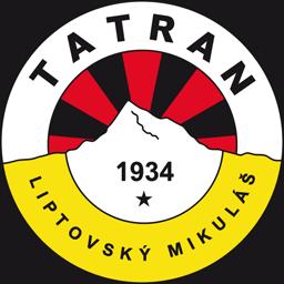 Výsledok vyhľadávania obrázkov pre dopyt mfk tatran liptovský