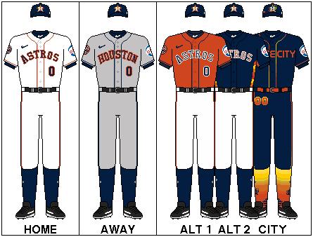 95de603f9 Houston Astros - Wikiwand