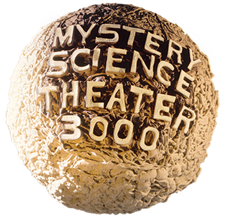 The MST3K globe, from Wikipedia.