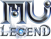 MU Legend game logo.png
