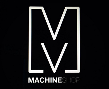 machine shop records