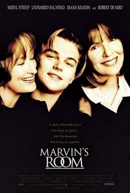 The Movie Marvin S Room Torrent