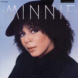 Minnie 1979.jpg