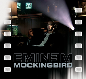 Mockingbird [Germany] [#1]