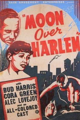 Moon Over Harlem Wikipedia