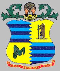Moor Green F.C. Football club