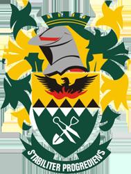 Msukaligwa Local Municipality Local municipality in Mpumalanga, South Africa