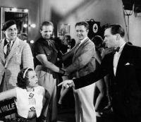 <i>Music Is Magic</i> 1935 film