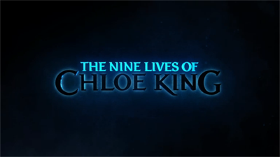 The Nine Lives Of Chloe King Wikipedia