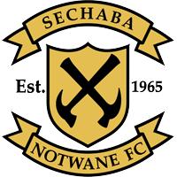 Notwane FC.png