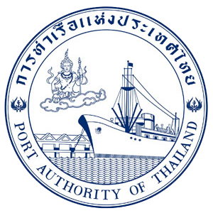 Port Authority of Thailand