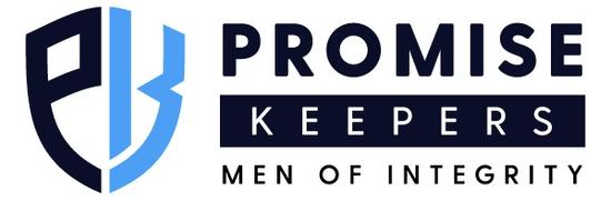Promise Keepers Logo.jpg