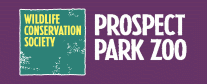 Prospect Park Zoo logo.png