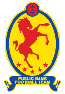 Public Bank F.C.