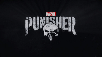 The Punisher Serie Stream